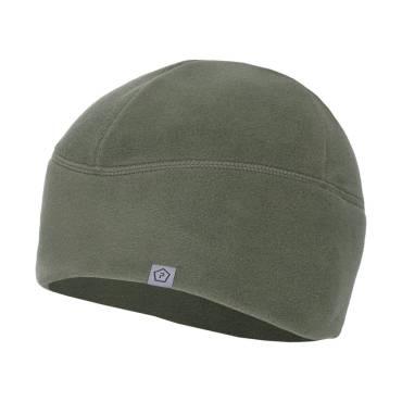 Pentagon K13042 Oros Fleece Watch Cap Olive
