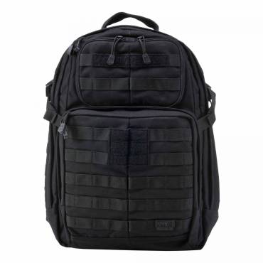 5.11 Rush24 Backpack - Black