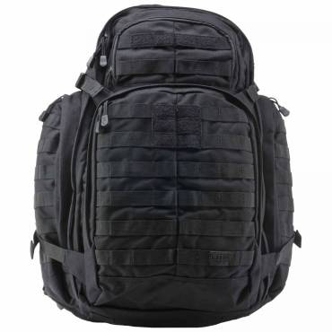 5.11 Rush72 Backpack - Black