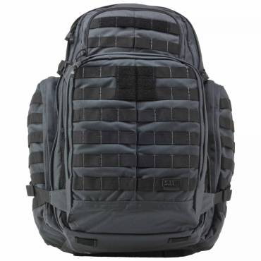 5.11 Rush72 Backpack - Double Tap