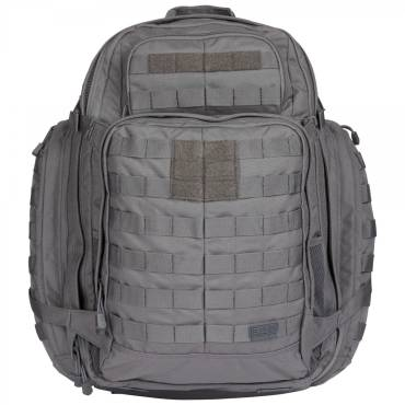 5.11 Rush72 Backpack - Storm