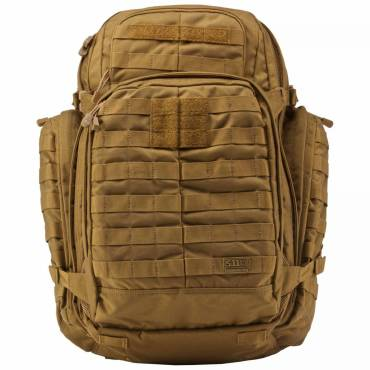 5.11 Rush72 Backpack - Flat Dark Earth