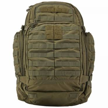 5.11 Rush72 Backpack - Tac OD