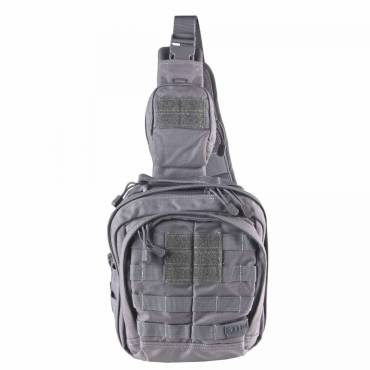 5.11 MOAB 6 Sling Pack - Storm