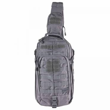 5.11 MOAB 10 Sling Pack - Storm