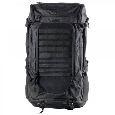 5.11 Ignitor16 Backpack - Black