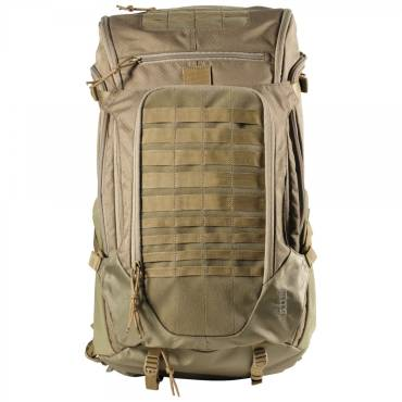 5.11 Ignitor16 Backpack - Sandstone
