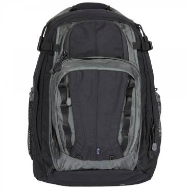 5.11 Covrt18 Backpack - Asphalt