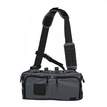 5.11 4 Banger Bag - Double Tap