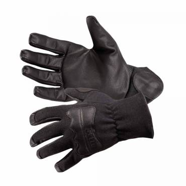 5.11 Tac NFO2 Glove - Black