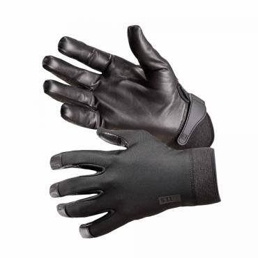 5.11 Taclite 2 Glove - Black