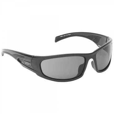 5.11 Shear Tactical Eyewear