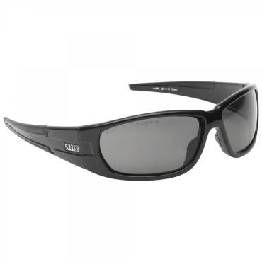 5.11 Climb Polarized Eyewear