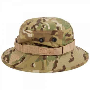 5.11 Boonie Hat - MultiCam