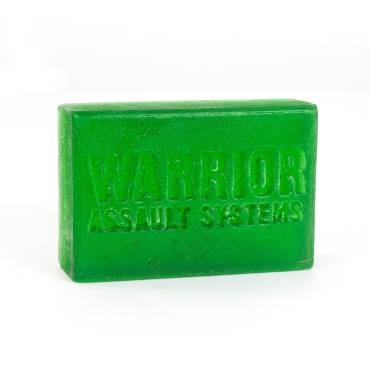 Warrior Assault Systems Promo Anti Bacterial Soap - Military OD Green
