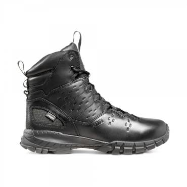 "5.11 XPRT 3.0 Waterproof 6"" Boot - Black"