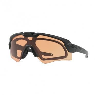 c4c698fc84e Oakley SI M Frame Alpha Operators Kit