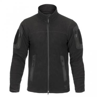 Clawgear Aviceda Fleece Jacket Black