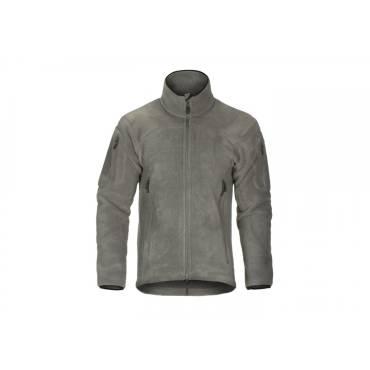 Clawgear Milvago Fleece Jacket Solidrock