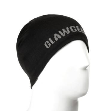 Clawgear Beanie Black