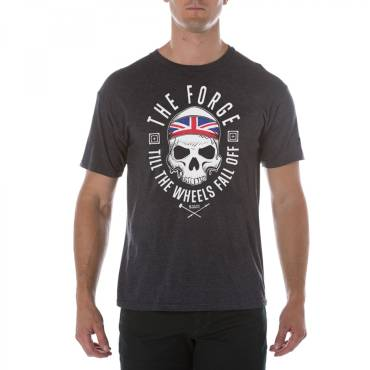 5.11 The Forge Flag Tee