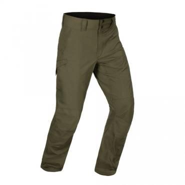Clawgear Enforcer Flex Pants RAL7013