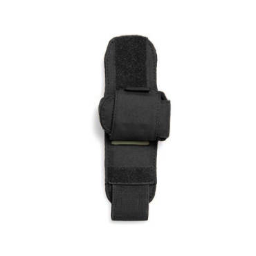 Warrior Garmin Wrist Case Black