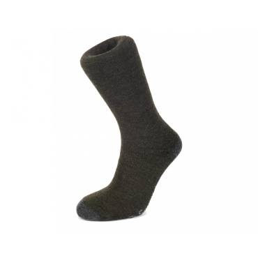 Snugpak Military Merino Sock Olive