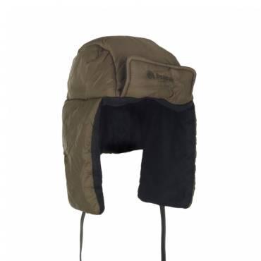 Snugpak Snugnut Hat Olive