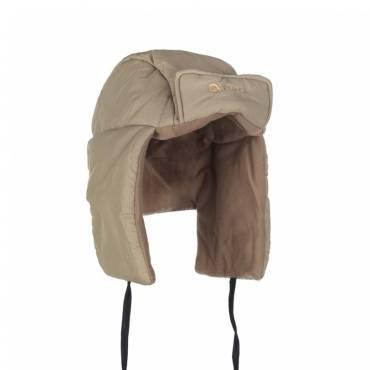 Snugpak Snugnut Hat Desert Tan