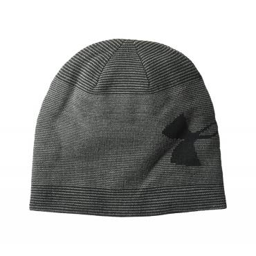 UK Tactical - Under Armour Hats 55f1d729fd0