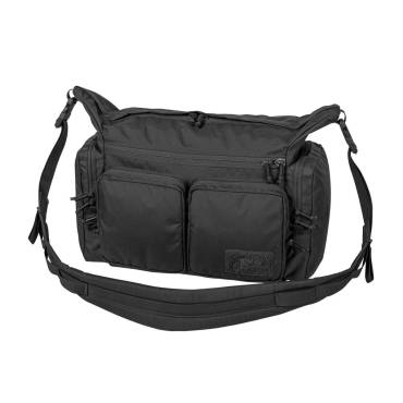 Helikon Wombat MK2 Shouder Bag Black