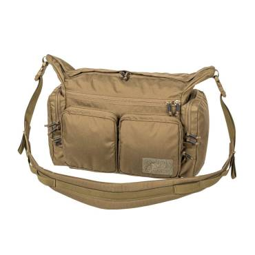 Helikon Wombat MK2 Shouder Bag Coyote