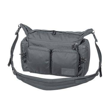 Helikon Wombat MK2 Shouder Bag Shadow Grey