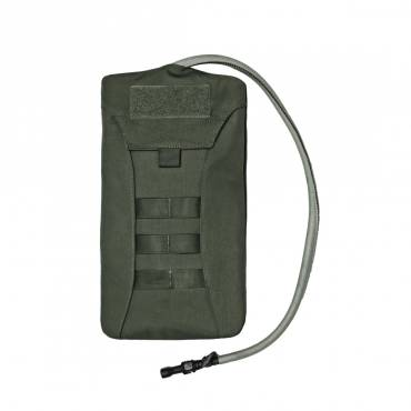 Warrior Hydration Carrier Gen2 Olive Drab