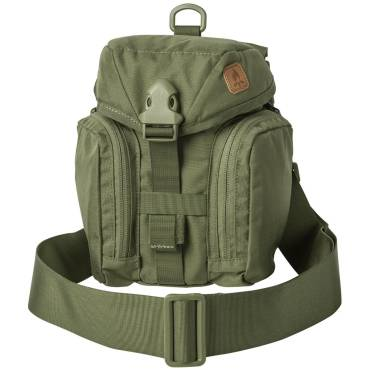 Helikon Essential Kitbag Olivie Green