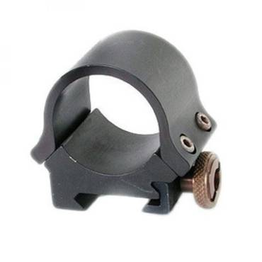 Weapon Accessories Uk Tactical