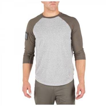 5.11 Recon Sprint Tee Ranger Green