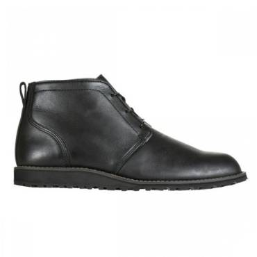 5.11 Mission Ready Chukka Black