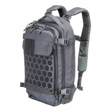 5.11 AMP10 Backpack Tungsten
