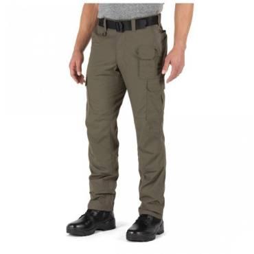 5.11 ABR Pro Pant Ranger Green