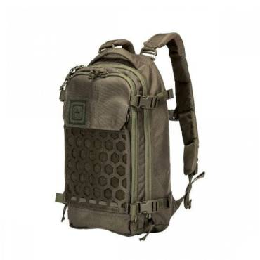 5.11 AMP10 Backpack Ranger Green