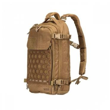 5.11 AMP10 Backpack Kangaroo