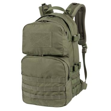 Helikon Ratel Mk2 Backpack Cordura Olive Green