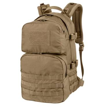 Helikon Ratel Mk2 Backpack Cordura Coyote
