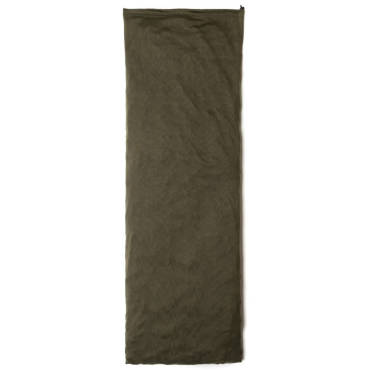 Snugpak Thermalon Liner Olive