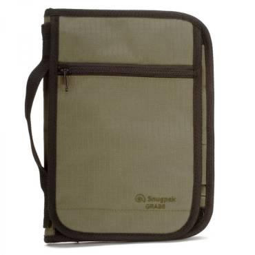Snugpak Grab A5 Olive