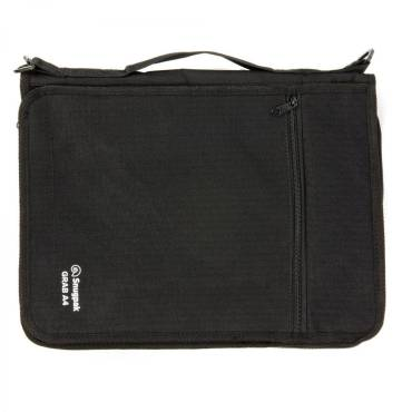 Snugpak Grab A4 Black