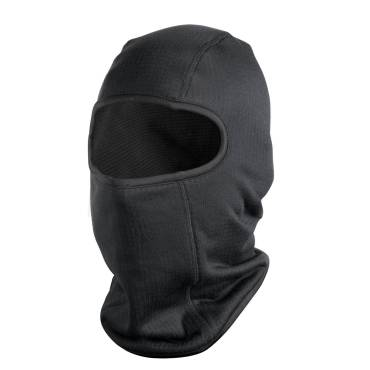 Extreme Cold Weather Balaclava-Comfort Dry