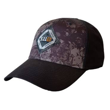 511 Limited Edition Collectors Cap